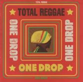 Various - Total Reggae One Drop (VP) 2xCD